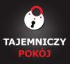 Escape Room Poznań – Atrakcje dla dzieci Poznań