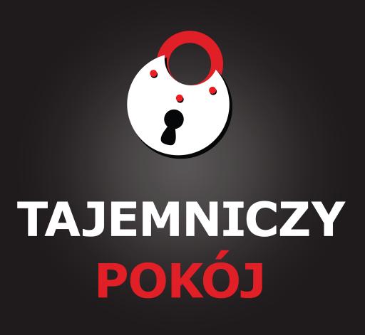 Poznań dla dzieci